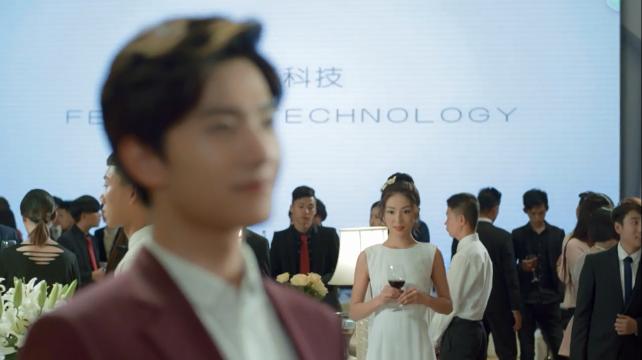 Image result for Love o2o Ming Yi ran