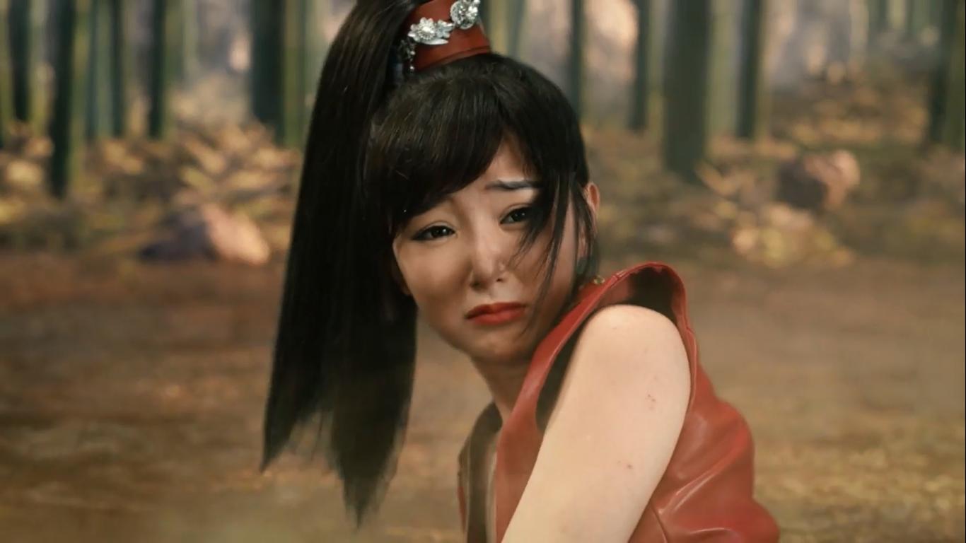 Find A Designer Online Recap A Slight Smile Is Devastating A K A Wei Wei Yi Xiao